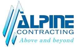 Alpine Contracting Corp.